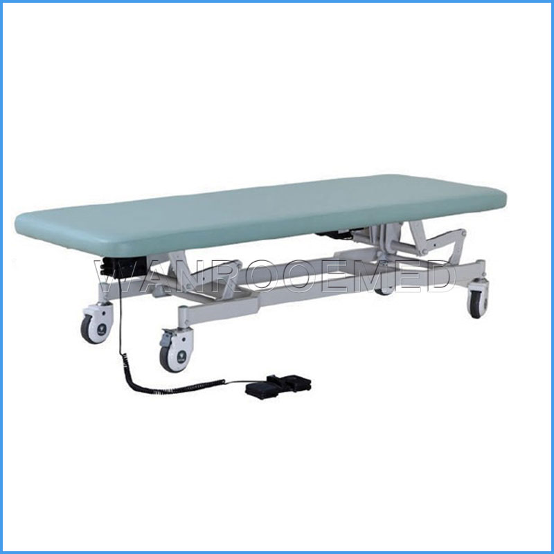 BEC11 Hot Sale Hospital Patient Examination Table