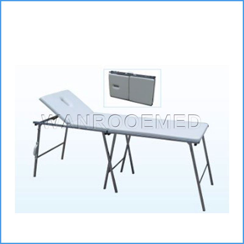 BEC07 Factory Price Clinic Medical Examination Table
