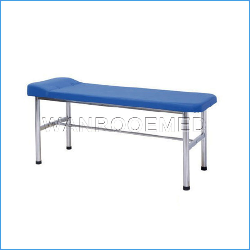 BEC06B High Quality Multi-function Clinic Medical Exam Table