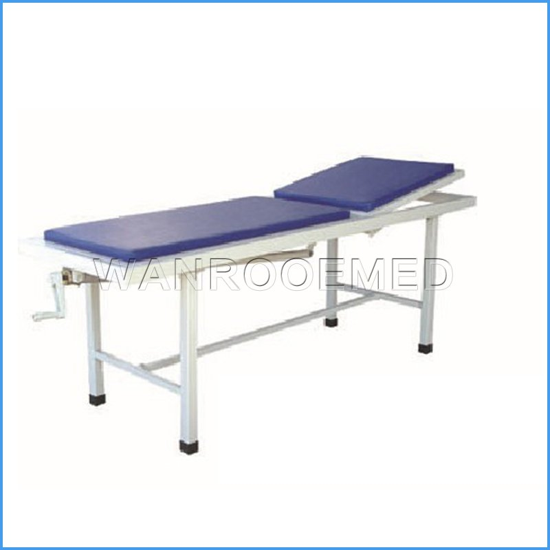 BEC05 Patient Medical Exam Table for Clinic