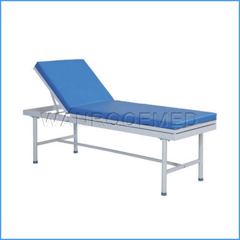 BEC03 Portable Simple Clinic Examination Bed