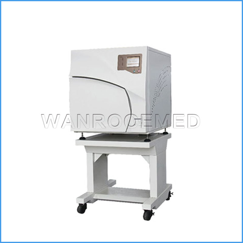 PS-40X /100XP/100X/200XP/200X Cheap Hospital Autoclave Machine Low Temperature Plasma Sterilizer