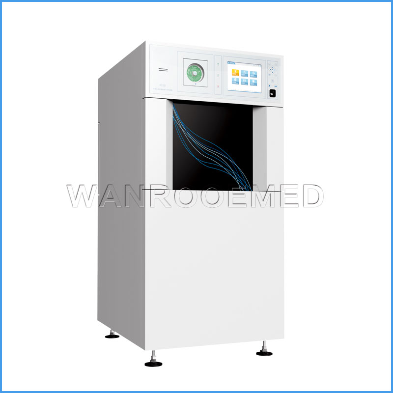 PS150 Hospital Lab Medical Plasma Sterilizer Autoclave