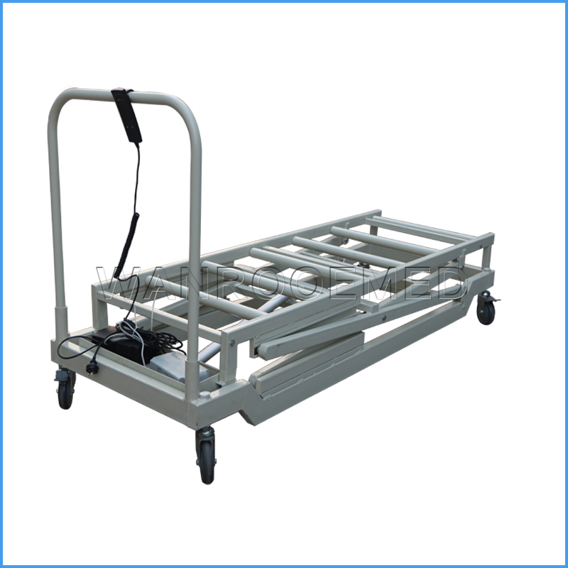 GA501 Electric Mortuary Body Lifter