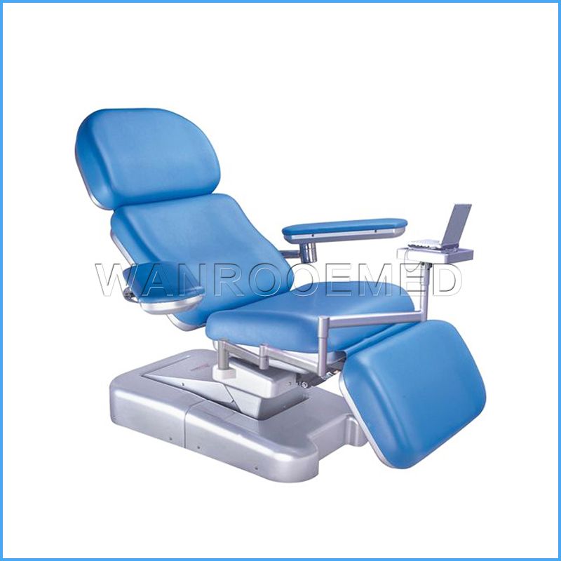 BXD101 Medical Used Hospital Blood Collection Chair