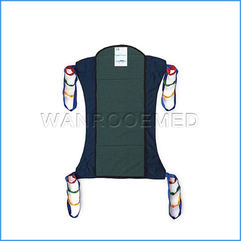 DGA411N Medical Rehabilitation Home Care Patient Transfer Lift Sling