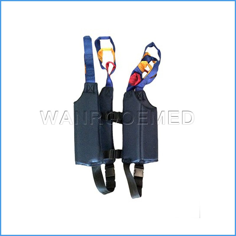 DGA412N Medical Rehabilitation Hospital Patient Transfer Lift Sling