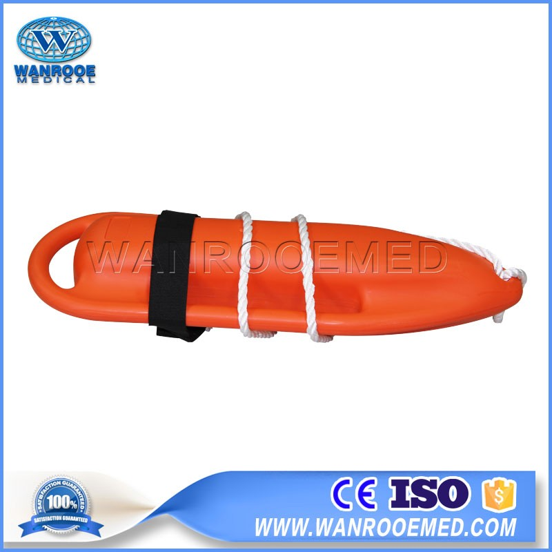 EB-6A/6B/6C/6D Life Save Rescue Tube Float Surfing Buoy Tube Rescue Can