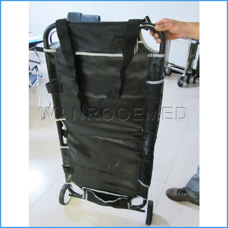 EA-9 Pet Stretcher for Animal Hospital Medical Device