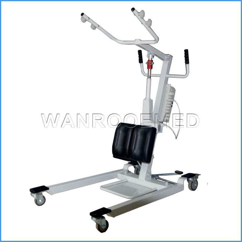 DG202 Medical Electric Stand-up Patient Lift Patient Hoist