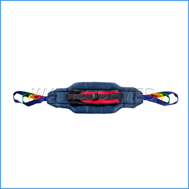 DGA400SF Standing Type Patient Lift Sling